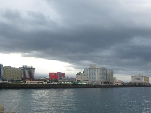 Co-Jejudo-Jeju-Tapdong-Jetee (24)