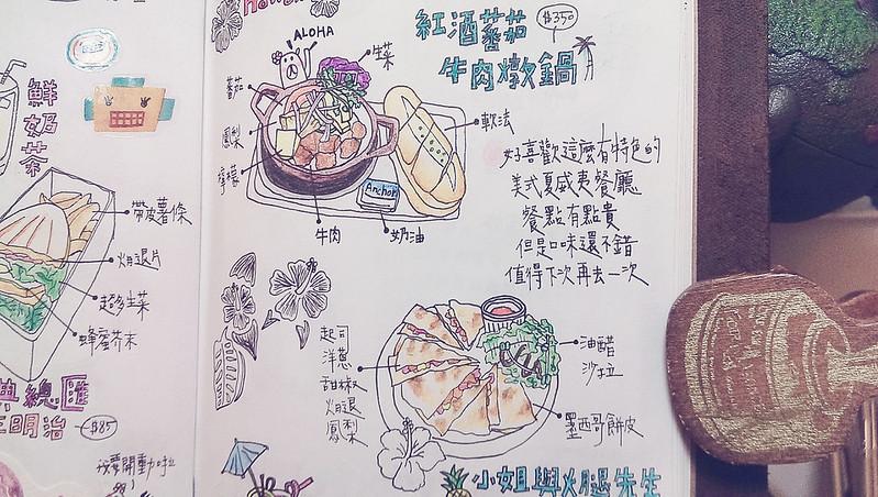 手繪手帳 (24)