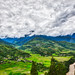 A Taste of Bhutan by Ravi Shanker Seethapathy