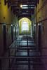 20150525-35_Kilmainham Gaol_Dublin