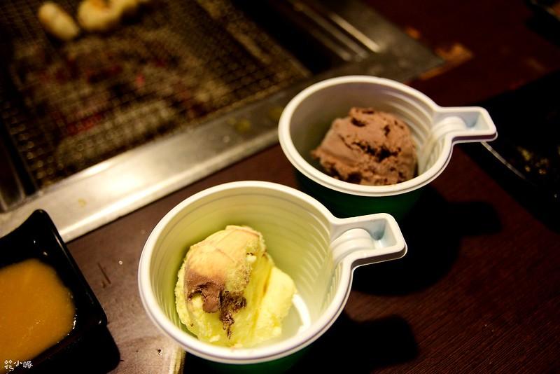鶯歌美食昭和園一燒十味日式燒肉推薦 (38)