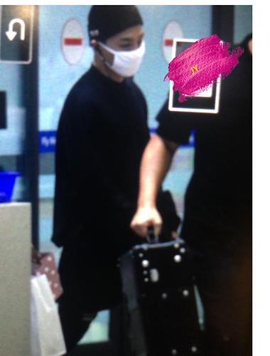 BIGBANG arrival Seoul 2015-08-15 (18)