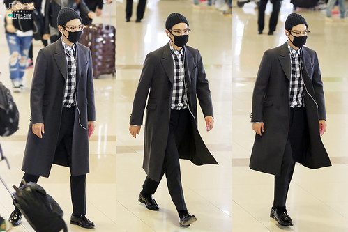 TOP_gimpo-to-japan_20141007-byUTOPIA_04