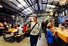 Kristi @ Barebottle Brewing Company by throgers