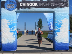 2016July30-ChinookTri 057