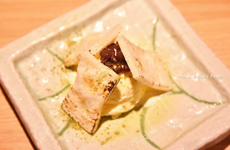 銀座杏子豬排台中美食餐廳景點廣三SOGO店38