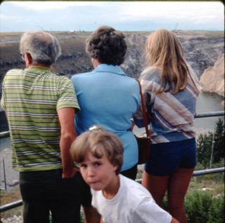 [IDAHO-L-0149] Teton Dam Flood - Newdale