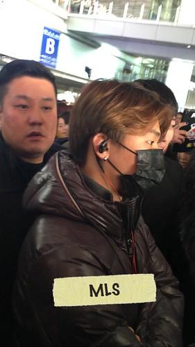Big Bang - Beijing Airport - 31dec2015 - MyLadies - 07
