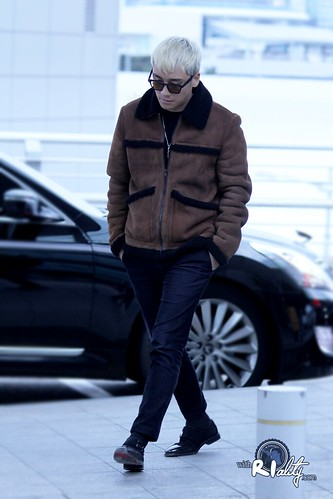 Big Bang - Incheon Airport - 27nov2015 - withriality - 06
