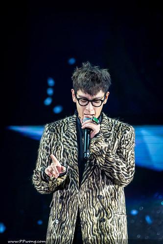 BIGBANG FM Shenzhen HQs 2016-03-13 (76)