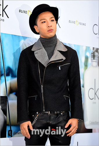 Taeyang-CKOne-Press-20141028__193