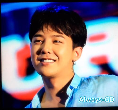 BIGBANG FM Foshan 2016-06-10 (66)