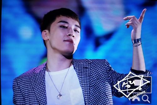 BIGBANG FM Guangzhou Day 3 2016-07-09 (99)