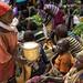 Key Afar Thursday market by Hulivili