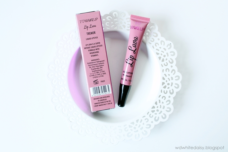 lip lava whitedaisy blog (4)