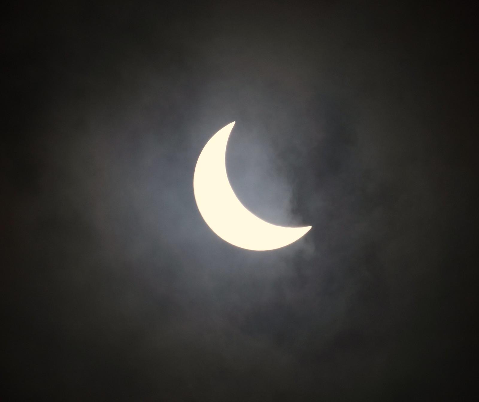sun17