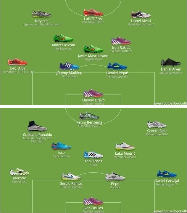 adidas soccer cleats predator 2014 24pxinfo
