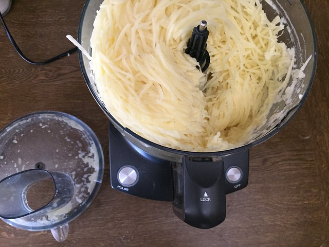 Gluten free hash browns IMG_1098