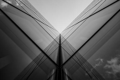 Angle 2, BnF