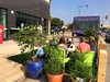PARKing Day Oklahoma City by shanehamp