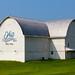 Ohio Centennial Barn