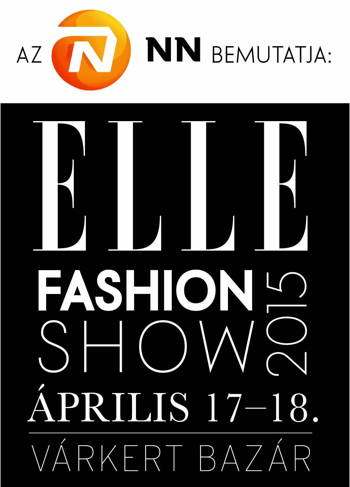 fashionshow logo