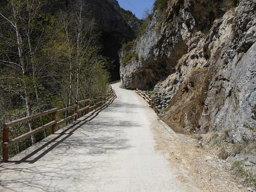 San Nicolas de Bajaruelo -1- 053