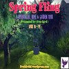 [ free bird ] Spring Fling Home and Garden Tour