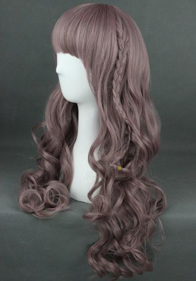 cs-143a-Lolita-wig-b-700x700