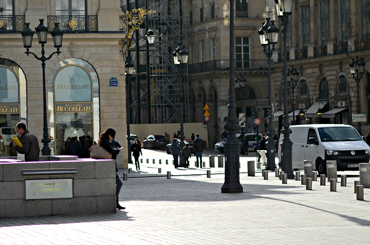 DSC_5273 Place Vendome, Paris
