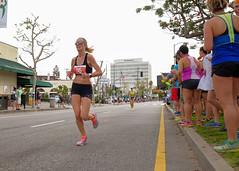 2015 LA Marathon-88
