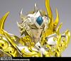 Aiolia - [Imagens] Aiolia de Leão Soul of Gold 16664689517_b15b420ea3_t
