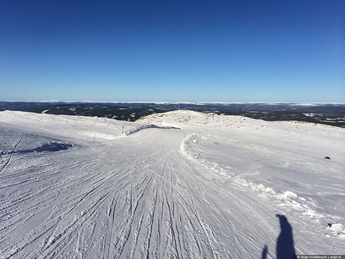 Trysil_Norway-18