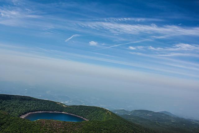 20140601-韓国岳-0213.jpg