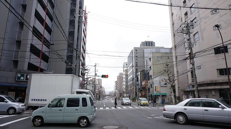 2015_0227_093441