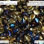 PRECIOSA Pip™ - 00030/98548