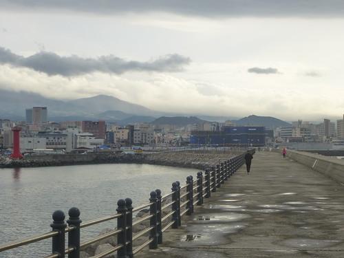 Ob-Jeju-Flash-Tapdong-Promenade (8)