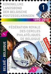 01 ANTVERPIA 2010 timbrea