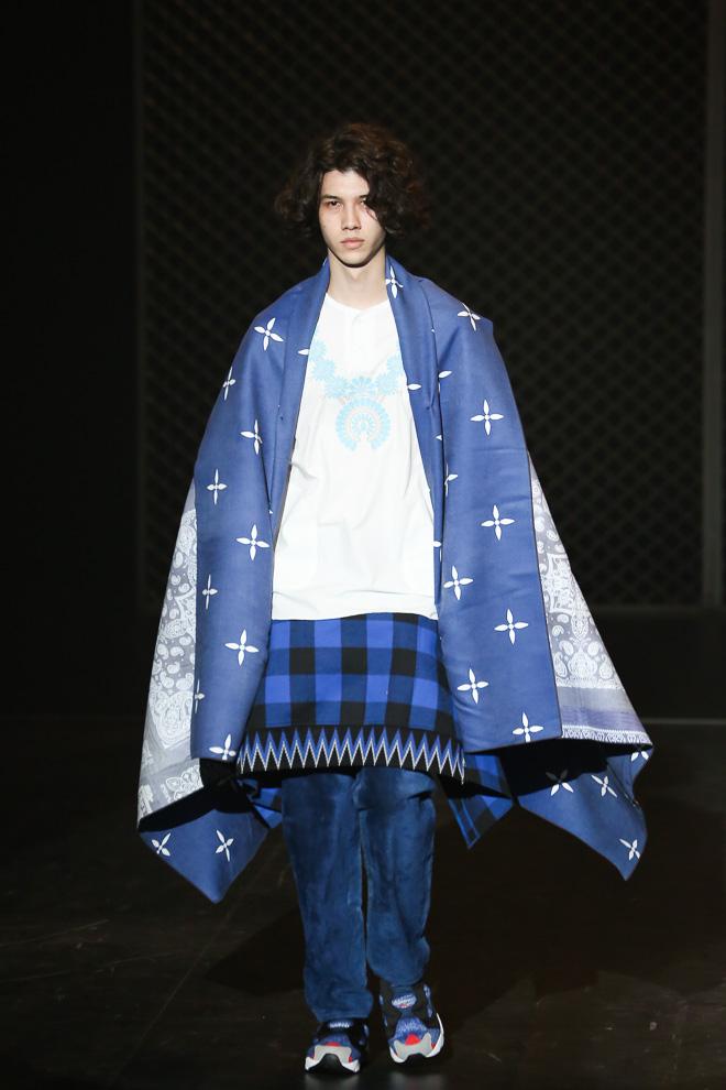 FW15 Tokyo WHIZ LIMITED134(fashionsnap.com)
