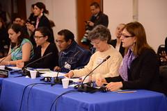 M�xico: DDHH en Guerrero