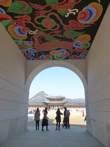 Co-Seoul-Palais-Gyeongbokgung (18)