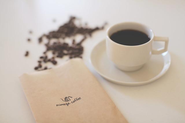 onimaga-coffee-1