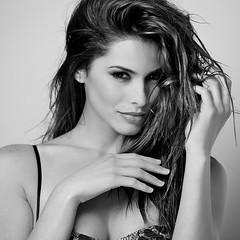 Viviana Ortiz Pastrana #MissUniverse Puerto Rico 2011 @vivianaortizpr #girl #ModelTest #model #beauty #blackandwhite #picoftheday #photooftheday #instadaily #instalike #instacool #campbellagency #fashion #cute #sexy #TheKWP #KellyWilliamsPhotography @camp
