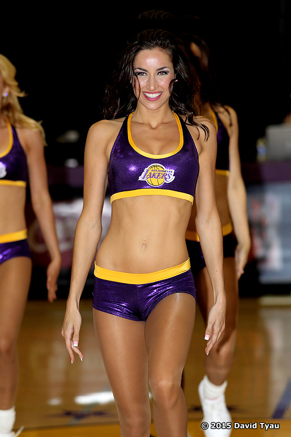 Laker Girls032715v086