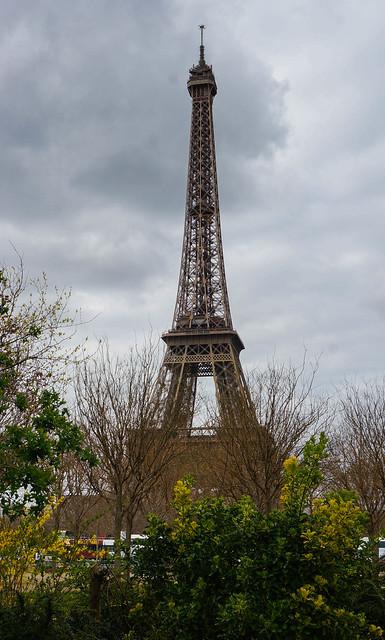 France -28.jpg