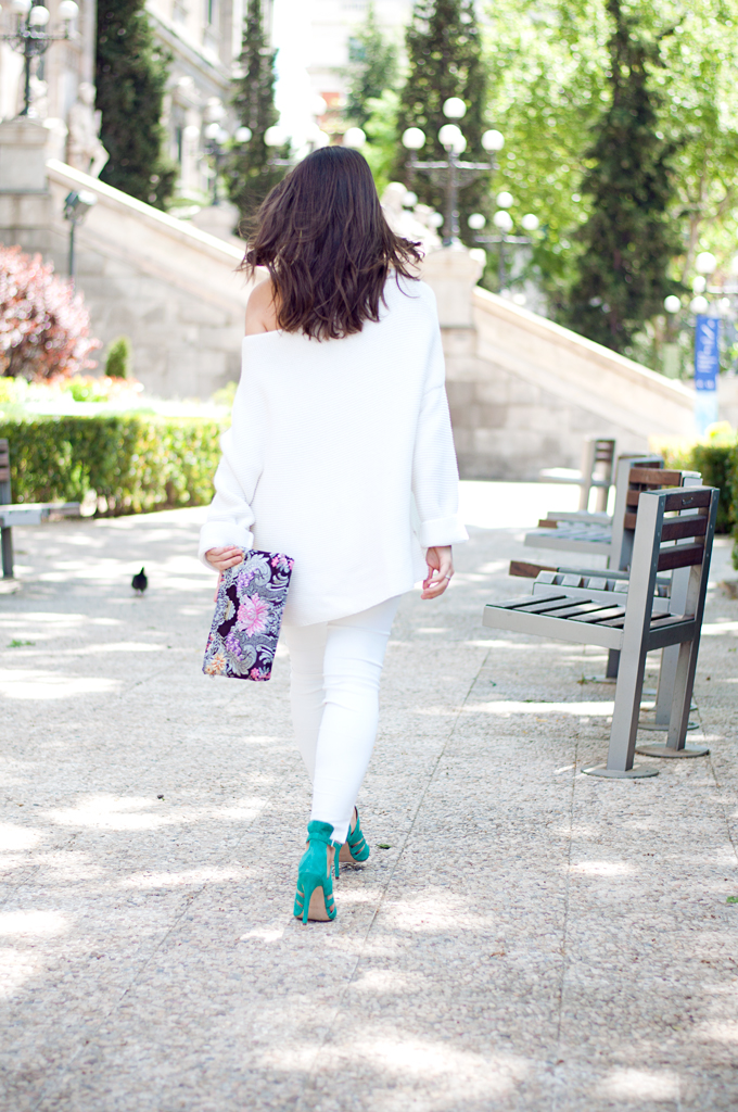 pantalon-pitillo-blanco