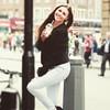 Frapucino days with  #UkrainianStarlet #joannashegera #jeyC  in London.  What an amazing #vocalist  #StevieEagleE #gamechangers  #makinghistory Www.shleppentertainment.eu