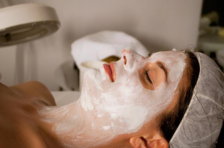 mejor-limpieza-facial