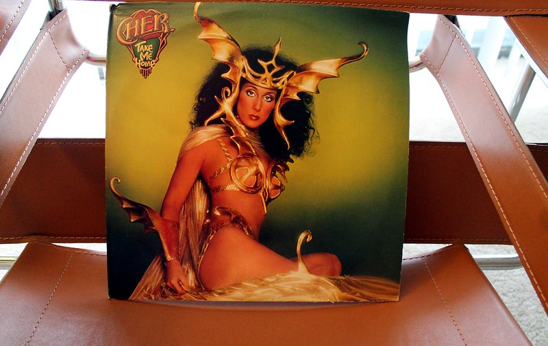 06a.Cher.TakeMeHome