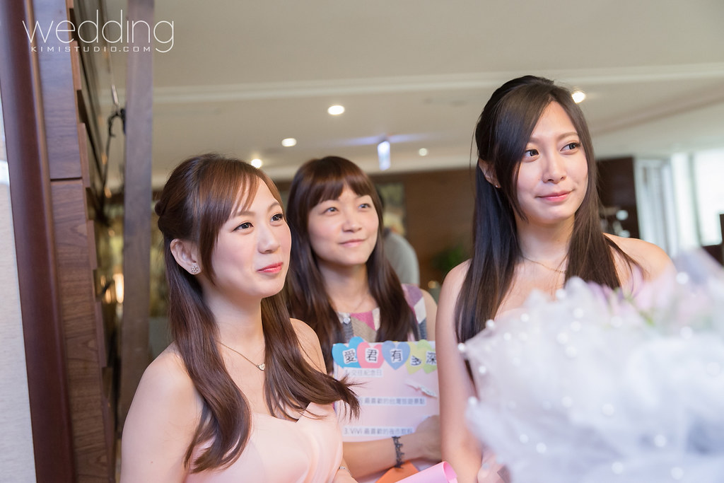 2014.09.27 Wedding Record-032